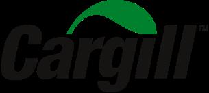 800px-Cargill_logo.svg