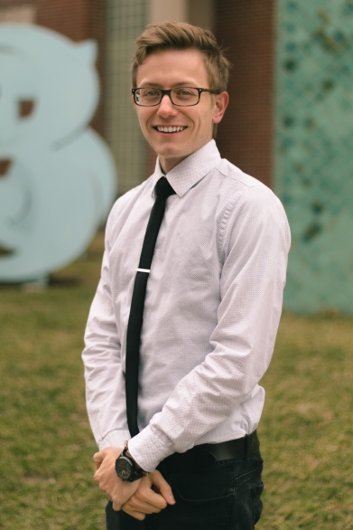 Local Projects Lead: Jared Brown